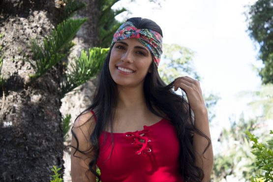 Turbelina Daniela