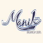 Manik Dreamcatchers