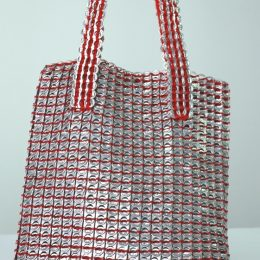 47 Shopping L roja