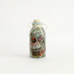Botella Vintage sweet