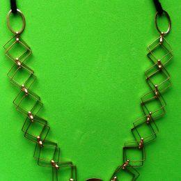Collar alambrarte10