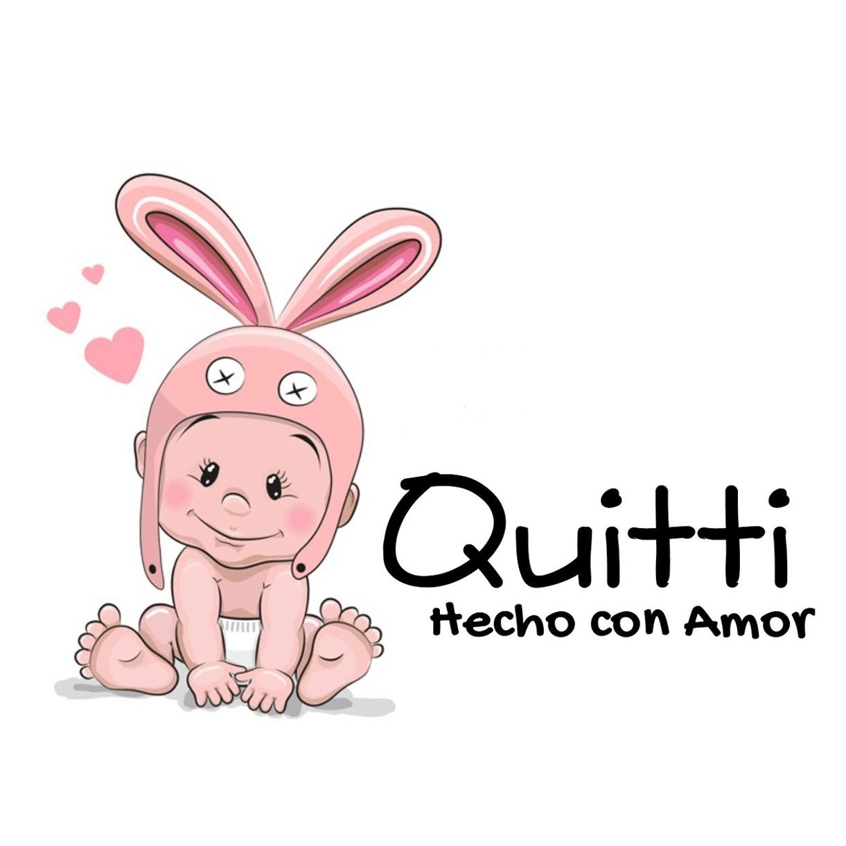 Quitti