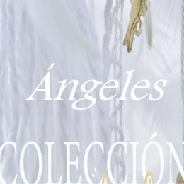 Colección Ángeles