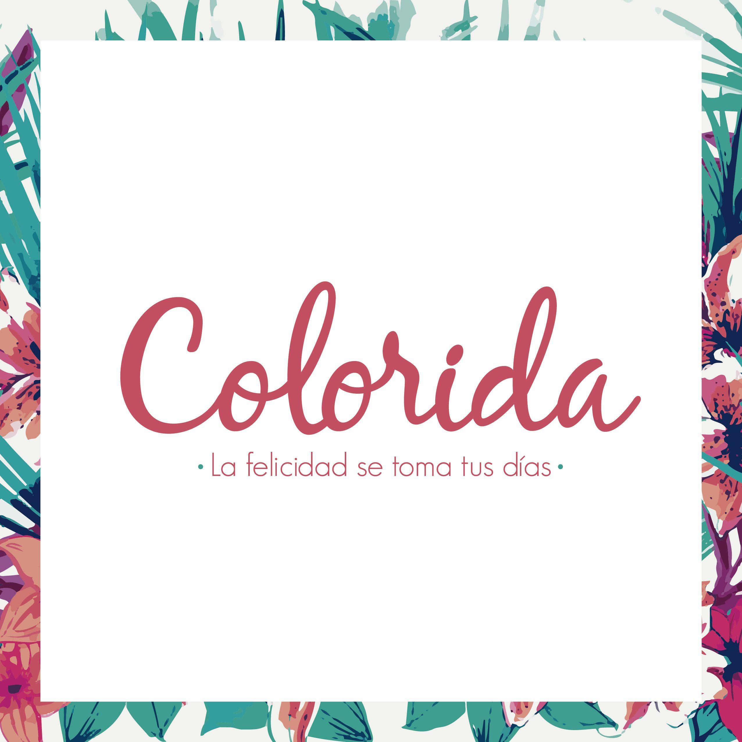 Colorida
