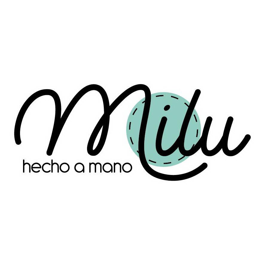 MILU. Handmade