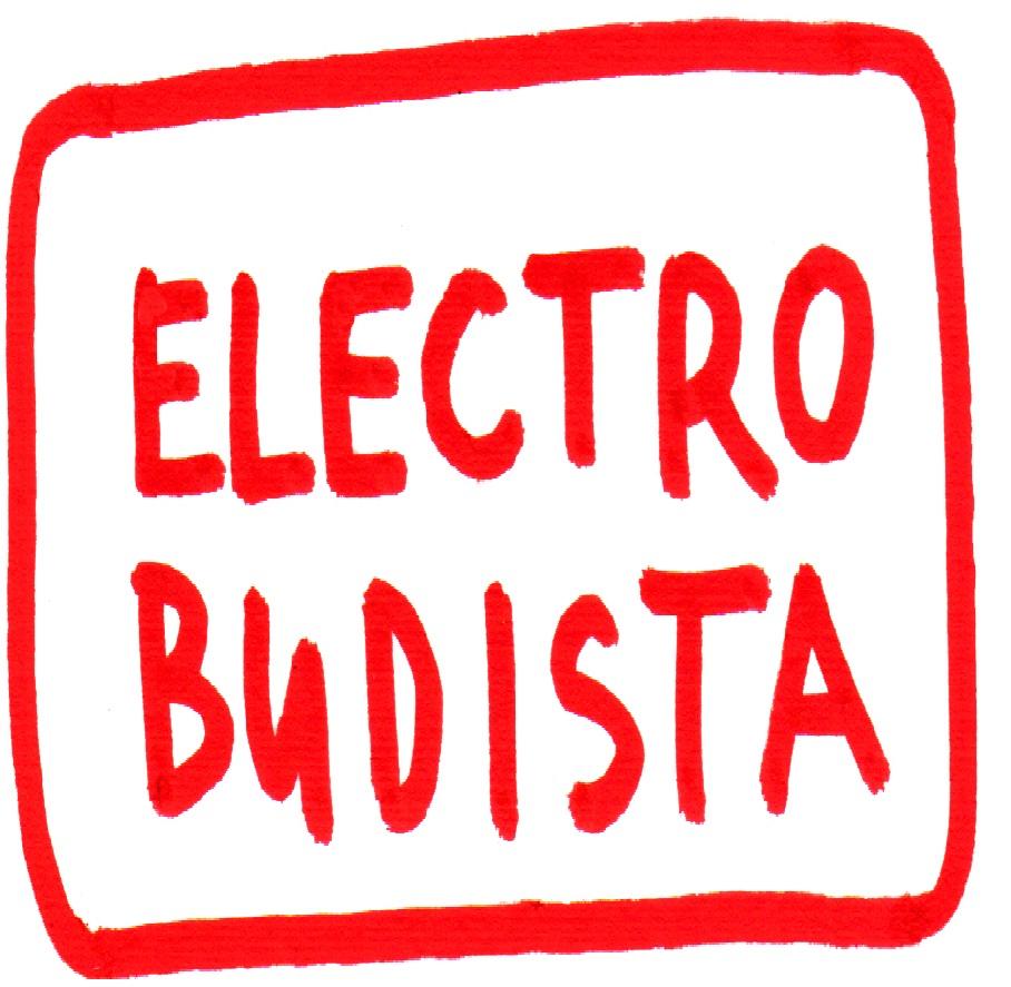 Electrobudista