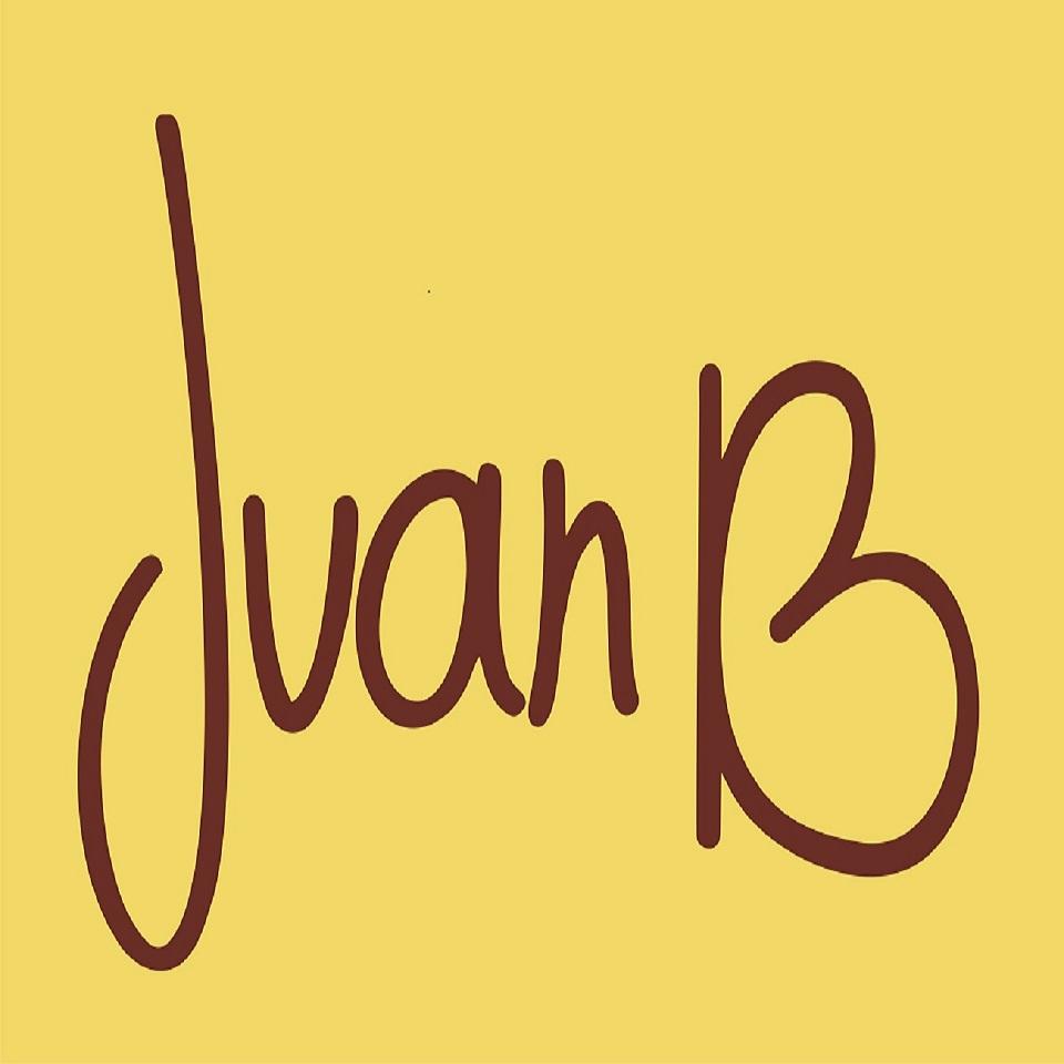 Juan B